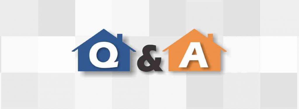 We Buy Houses Fast San Fernando Valley John Lemon Buys Houses FAQ