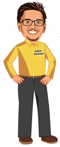 Direct Cash Home Buyer John Lemon Buys Houses Fast
