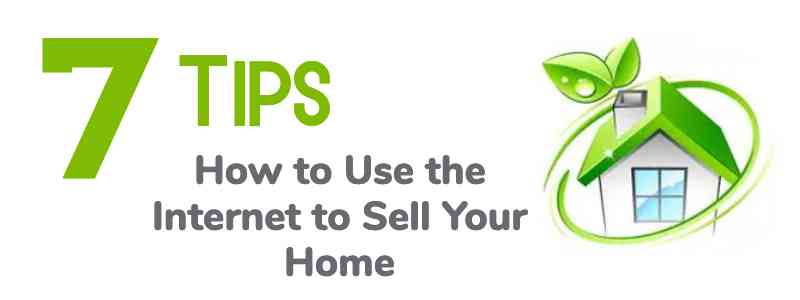 Direct Cash Home Buyers - How to use the internet to sell your home