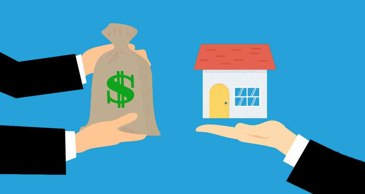 Avoid These Costly Mistakes When Selling Your House