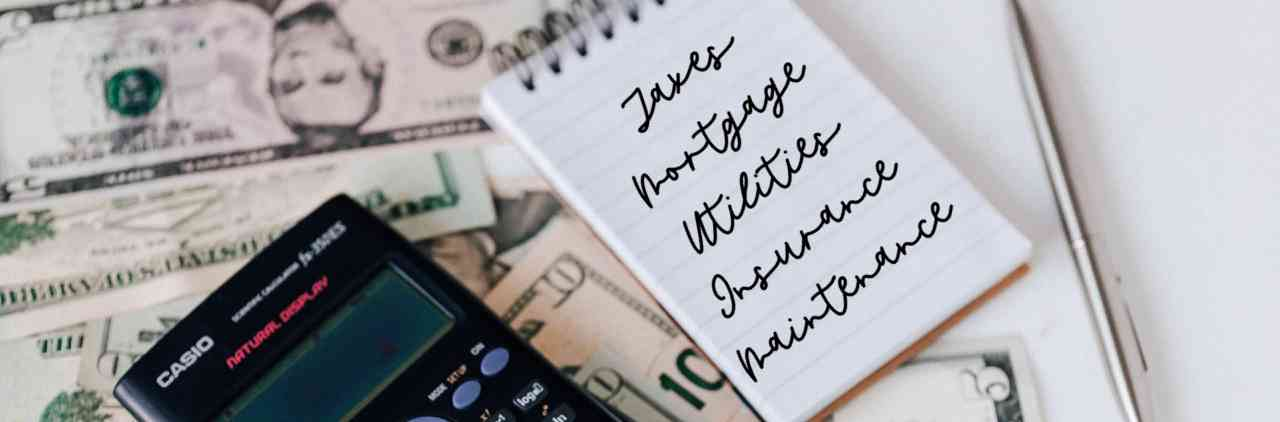 We Buy Houses Hidden Costs Taxes Mortgage Insurance