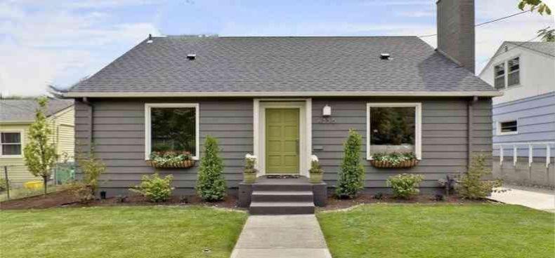 We Buy Houses San Fernando Valley